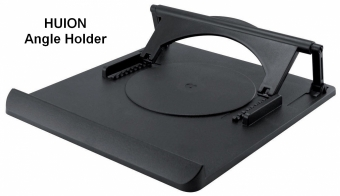Huion Angle Holder